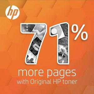 HP Toner Cartridges, Toner Cartridges Supplier Dubai