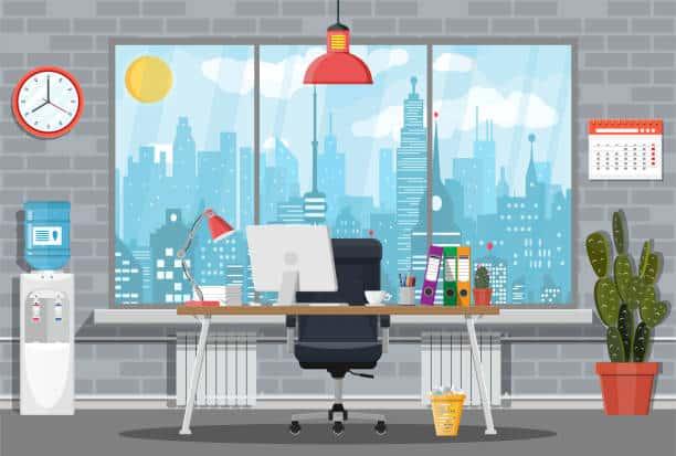 Office Supplies in Dubai